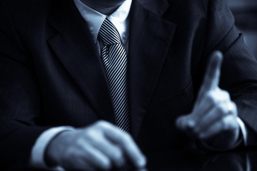 M&A 契約交渉代理|事業の買収・売却交渉代行サービス